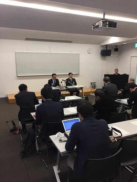 鶴岡市長選挙への立候補表明について   皆川おさむ